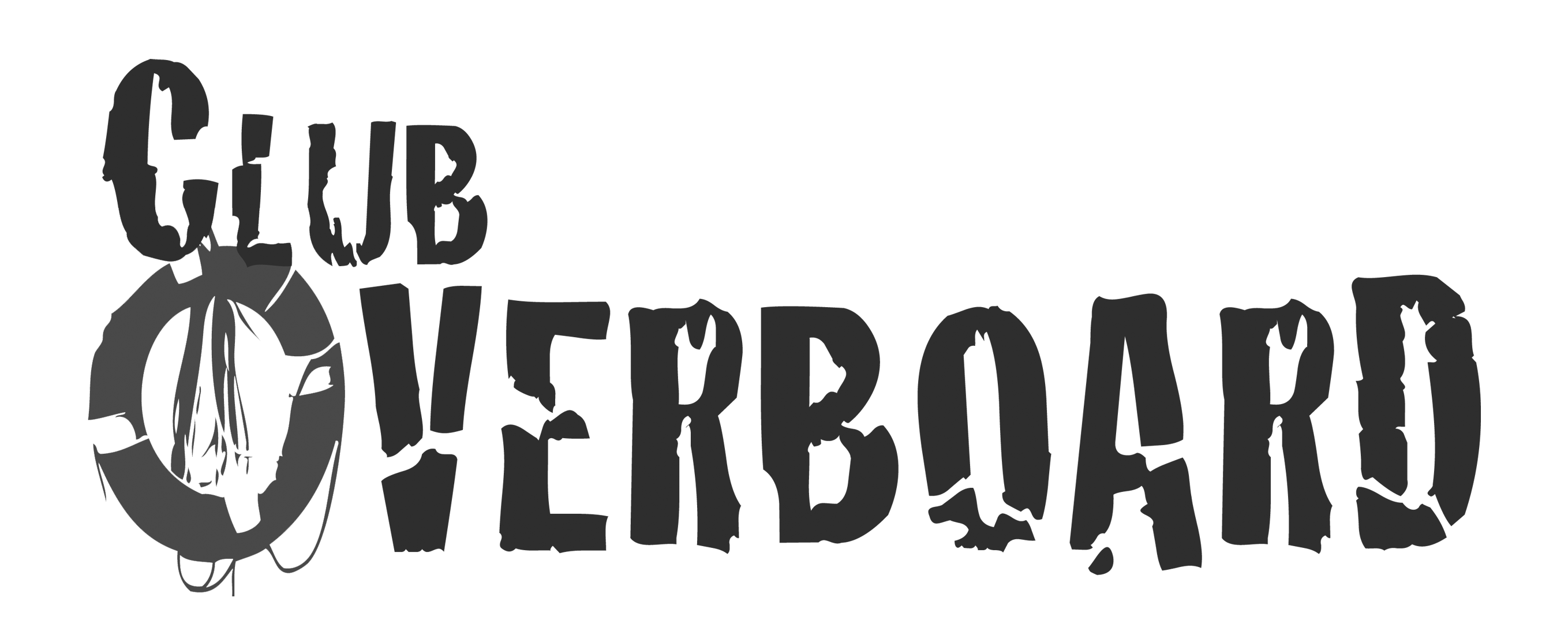 Club Overboard