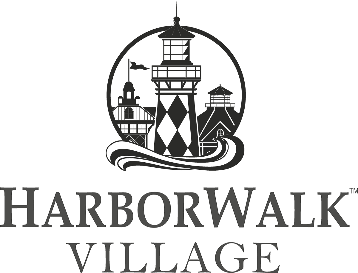 HarborWalk Village