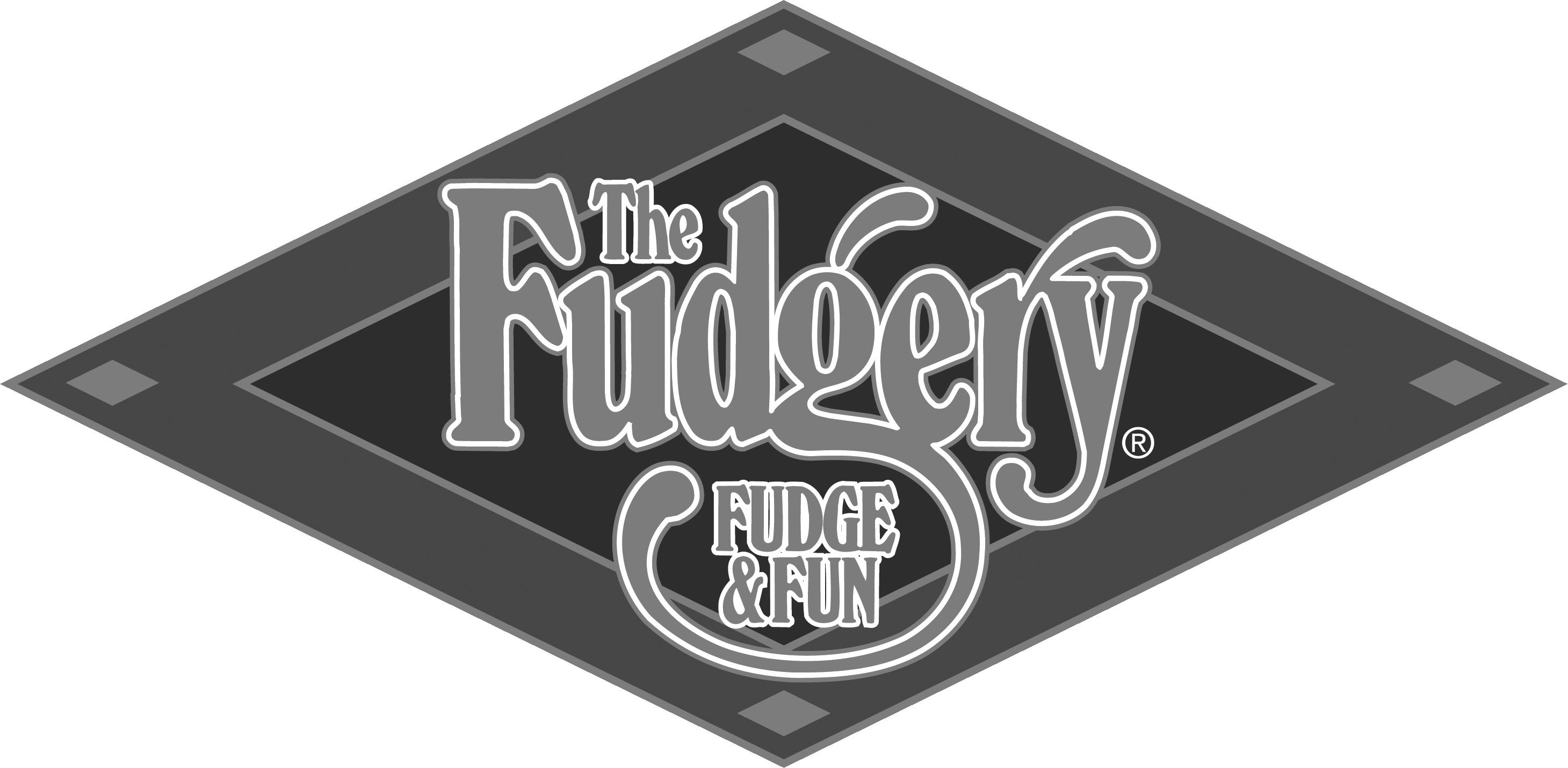 Fudgery